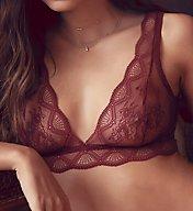 Eberjey Georgina Bralet B1643
