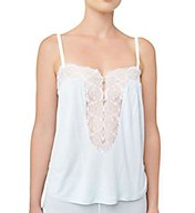 Eberjey I DO Camisole C1586