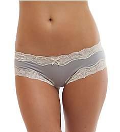 Eberjey New Lady Godiva Brief Panty U1016