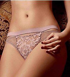 else Lingerie Petunia Sporty Bikini Brief Panty EC-319U