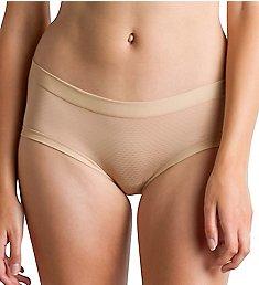 Ex Officio Give-N-Go Sport Mesh Hipkini Panty 2252