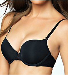 Felina Enchanted Add-A-Cup Push Up Bra 150566