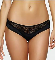 Felina Enchanted Hipster Panty 630566