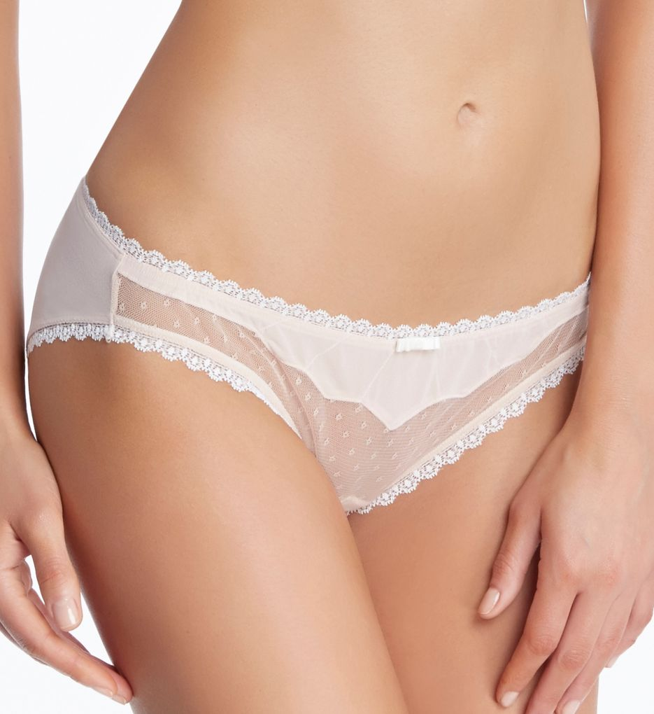 Felina Marielle Bikini Panty 670789