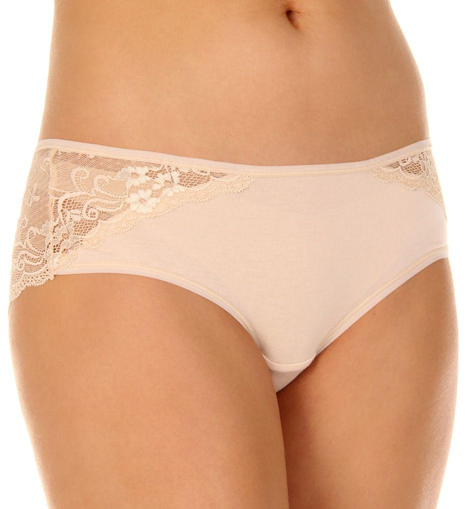 Felina Charming Hipster Panty 730046
