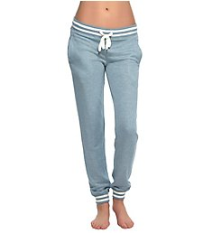 Felina Geena French Terry Jogger 900365