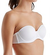 Fruit Of The Loom Multiway Push Up Bra FT612