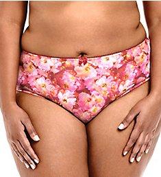 Goddess Kayla Brief Panty GD6168