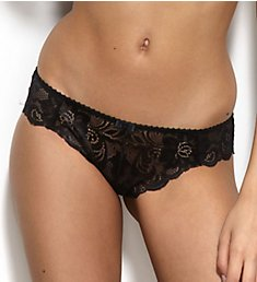 Gossard Gypsy Brief Panty 11113
