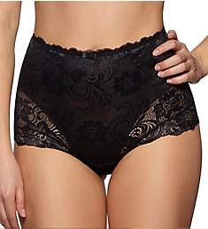 Gossard Gypsy High Waist Deep Short Panty 11114