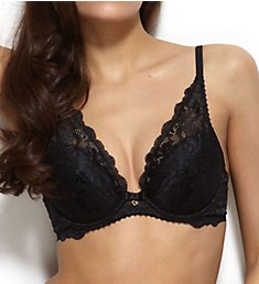 7694575f77 Shop for Gossard Bras for Women - Bras by Gossard - HerRoom
