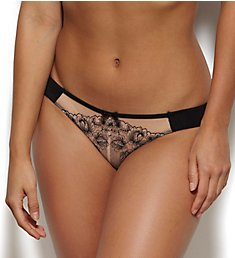 Gossard Carmen Brief Panty 13503