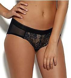 Gossard Sport Lux Short Panty 14504