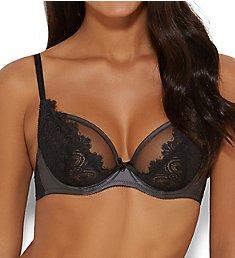 f8f5208962 Shop for Gossard Bras for Women - Bras by Gossard - HerRoom