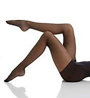Hue So Silky Sheer Pantyhose 10762