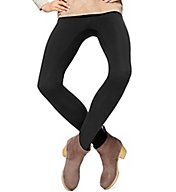 Hue Ponte Leggings 13833