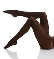 Hue Seamless Ultra Opaque Tights 15839