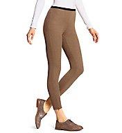 Hue Menswear Tweed Loafer Skimmer 18025