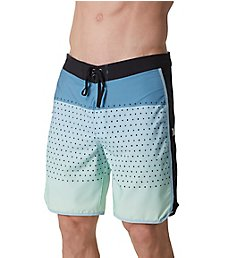 Hurley Phantom Motion Third Reef Boardshort 890784