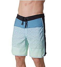 34f45bca28 Hurley Phantom Motion Third Reef Boardshort 890784 - Hurley Swimwear