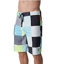 Hurley Phantom Kingsroad Boardshort 890789