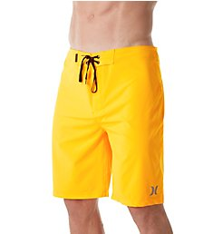 Hurley Phantom One & Only 20 Inch Boardshort 890791