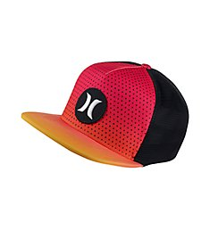 Hurley Third Reef Hat 892019