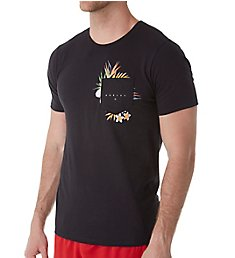 Hurley Garden Pocket Premium Fit T-Shirt 892143