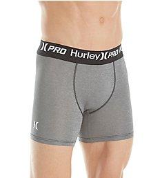 Hurley Pro Light Nike Dri-Fit Baselayer Short 894639