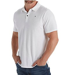 Hurley Dri-Fit Lagos Performance Polo Shirt 895005