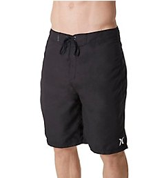 Hurley One & Only 2.0 Boardshort 923629