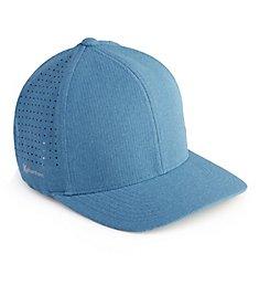 Hurley Nike Dri-Fit Phantom Ripstop Hat AH9627