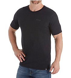 Hurley Dri-Fit One and Only 2.0 Short Sleeve T-Shirt AJ1739
