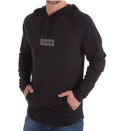 Hurley Premium One and Only Box Pullover Hoodie AJ1776