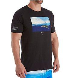 Hurley Premium Clark Shark Week AQ2453