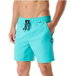 Hurley Volley Oao 17 Inch Swim Volley AR1428