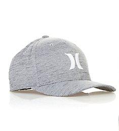 Hurley H20 Dri Marwick Icon Hat CU0951