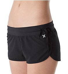 Hurley Phantom Beachrider Boardshort GBS110