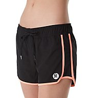 Hurley Phantom Solid 5 Inch Board Short GBS120