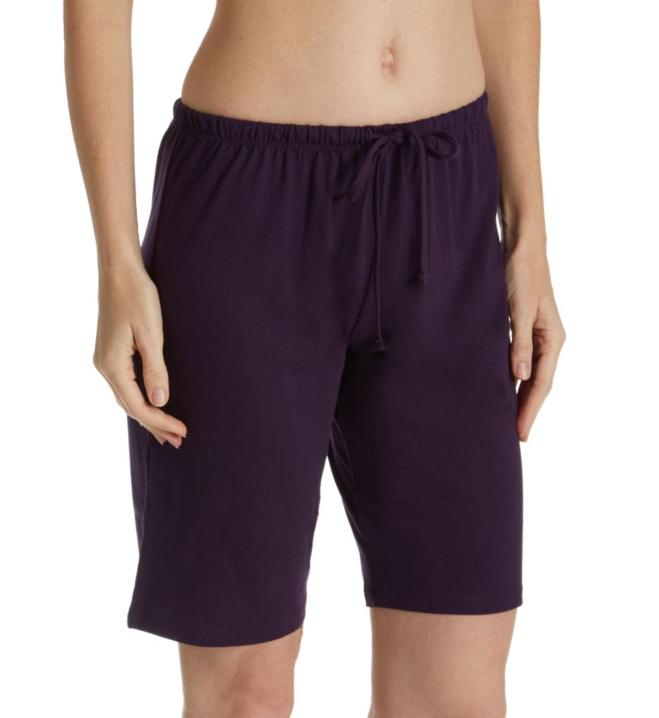 Jockey Basic Bermuda Short 331440