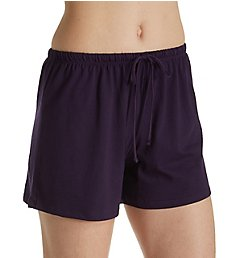 Jockey Basic Boxer Sleep Short 337440