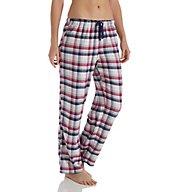 Jockey Plaid Sleep Pant 3381310