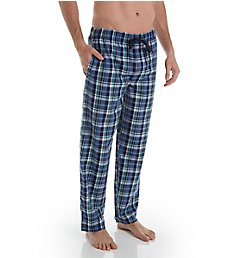 Jockey Soft Blend Twill Woven Sleep Pant JY8005