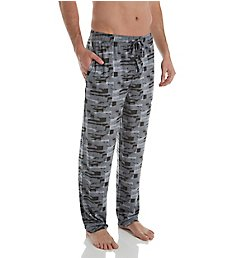 Jockey Moisture Wicking Poly Blend Sleep Pant JY8006