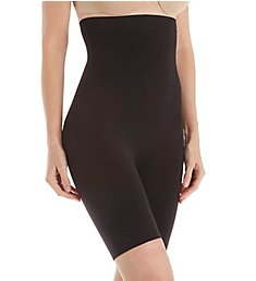Jones New York Seamless Shapewear High-Waist Brief Thigh Slimmer 712195