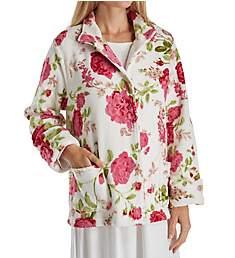 La Cera Bed Jacket 88121