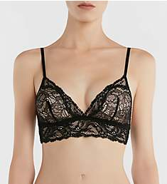 La Perla Freedom Triangle Bra 0751