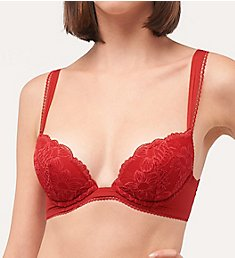 La Perla Layla Push Up Underwire Bra 4092