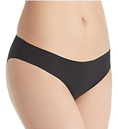 La Perla Update Laser Cut Bikini Brief Panty 6100
