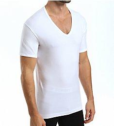 La Perla Comfort V-Neck T-Shirt M012982